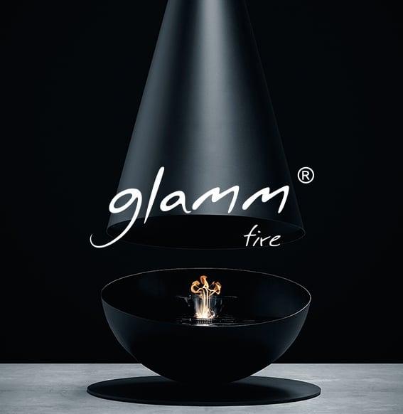 Catalogo Glamfire