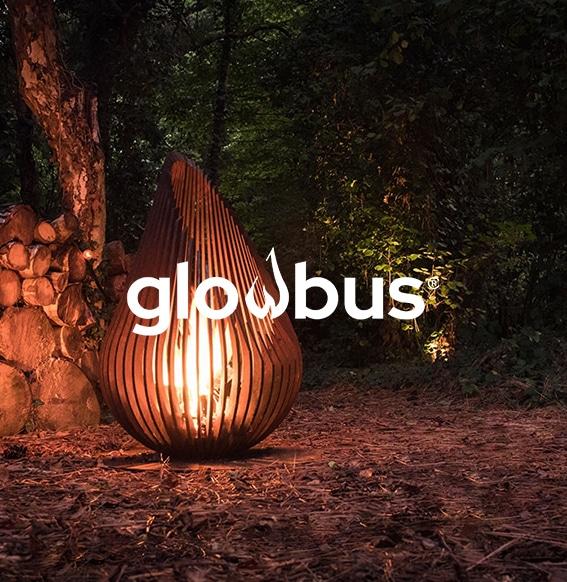 Catalogo Glowbus imagem