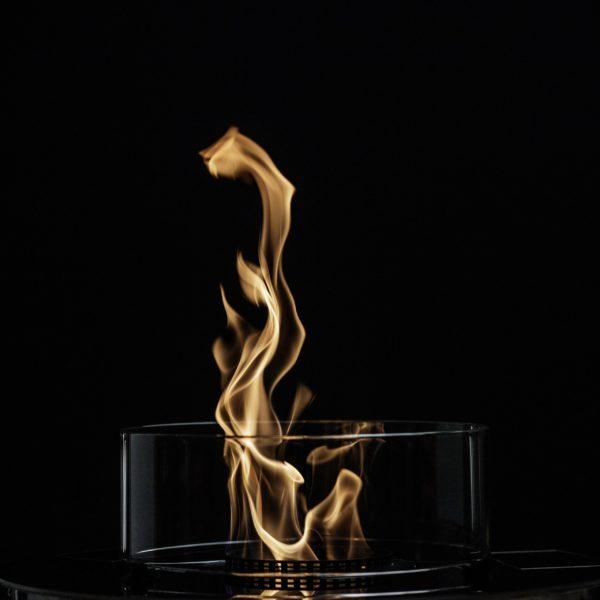 GlammFire Fire Round B 2 scaled 1