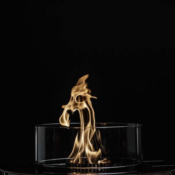 GlammFire Fire Round B 3