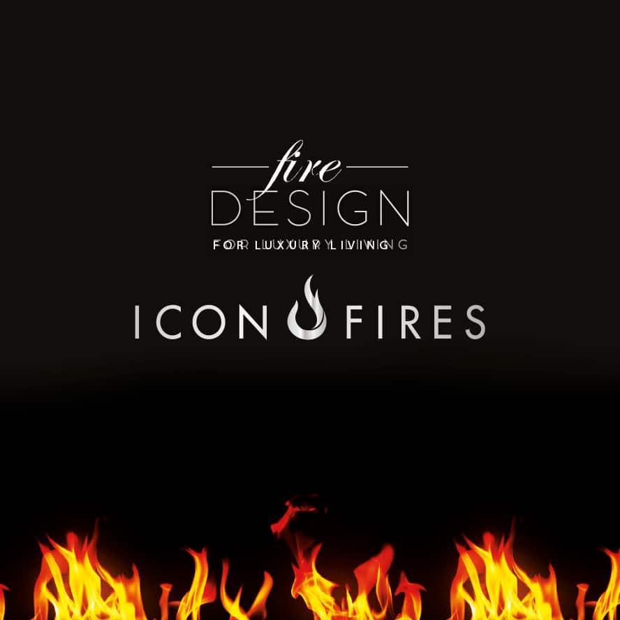 ICONFIRES