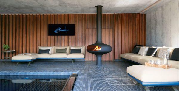 cheminee design centrale magmafocus hotel sonbrull2 rvb