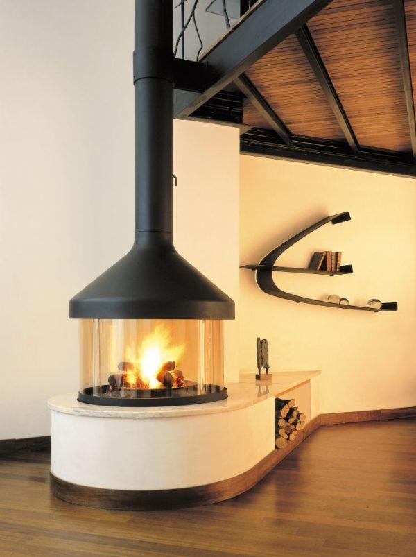 cheminee design centrale meijifocus srmtp rvb 0
