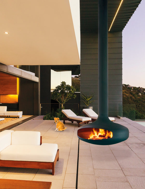 cheminee design domofocus outdoor 1 0