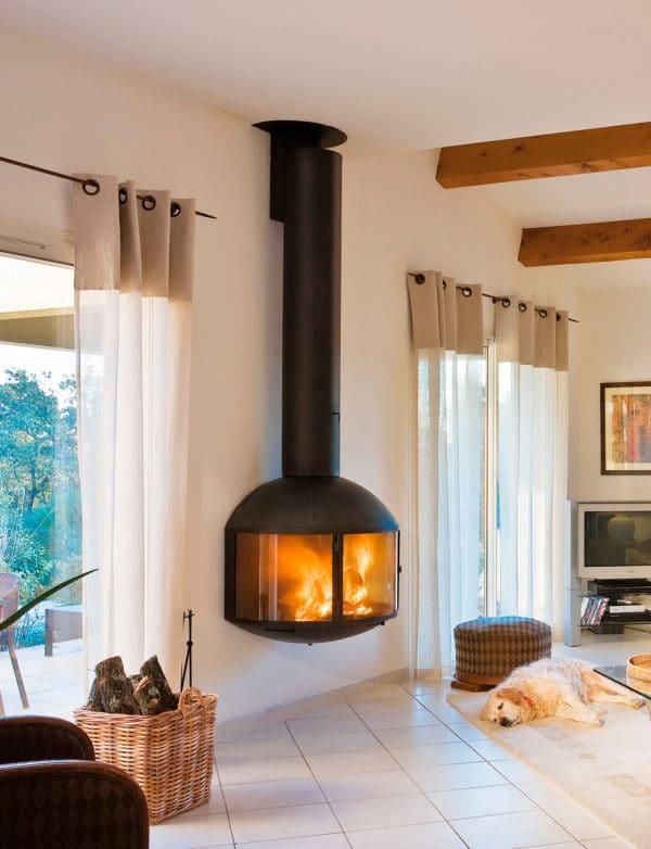cheminee design edofocus850 gaubert rvb2