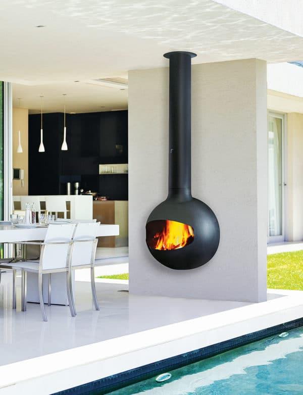 cheminee design emifocus outdoor 22