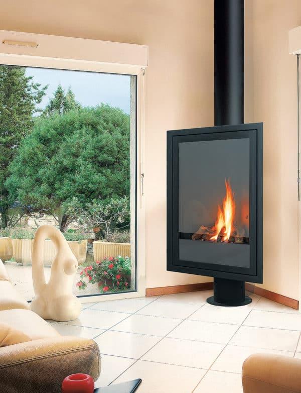 cheminee design eurofocus gaz2