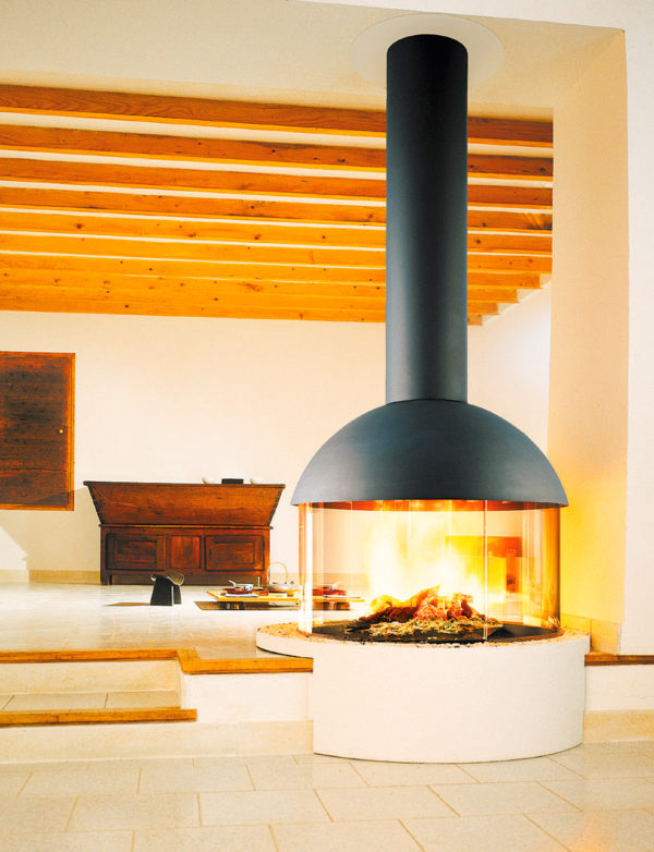 cheminee design mezzofocus hotte vitre3 rvb