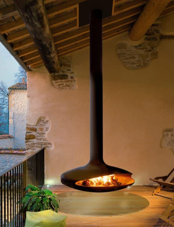 cheminee design outdoor gyrofocus 1 2