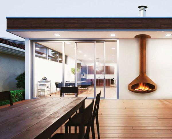 cheminee design paxfocus rouille outdoor 2