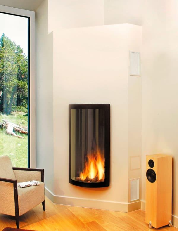 cheminee design pictofocus1200 gaz rvb
