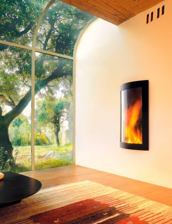 cheminee design pictofocus860 bois di rvb