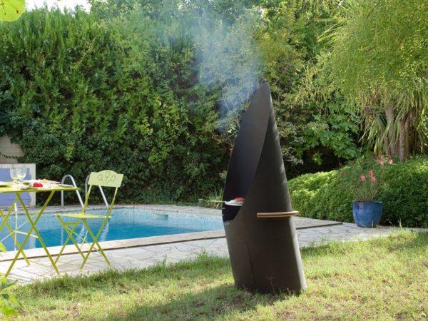 cheminee exterieur barbecue design diagofocus 2