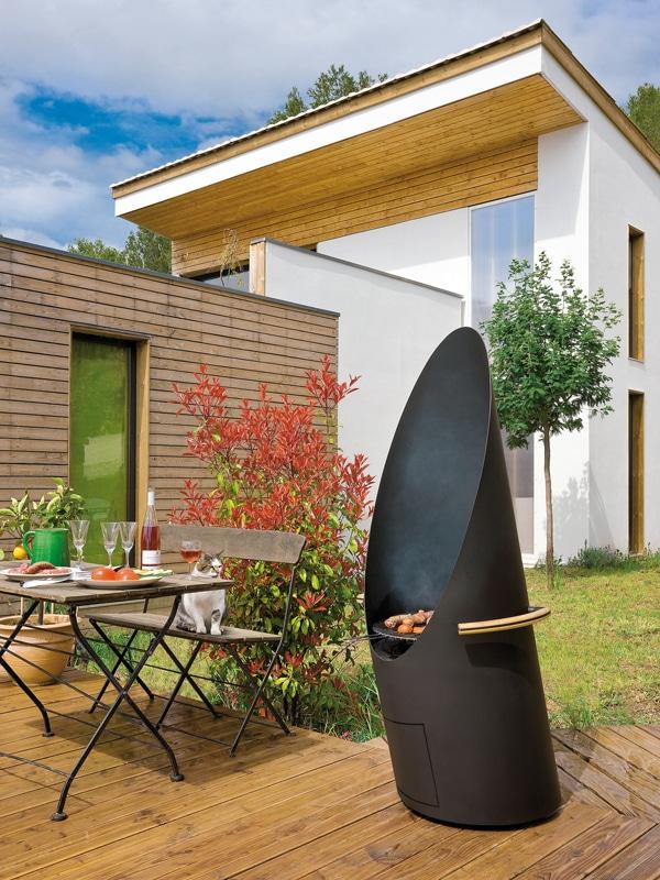 cheminee exterieur barbecue diagofocus 1