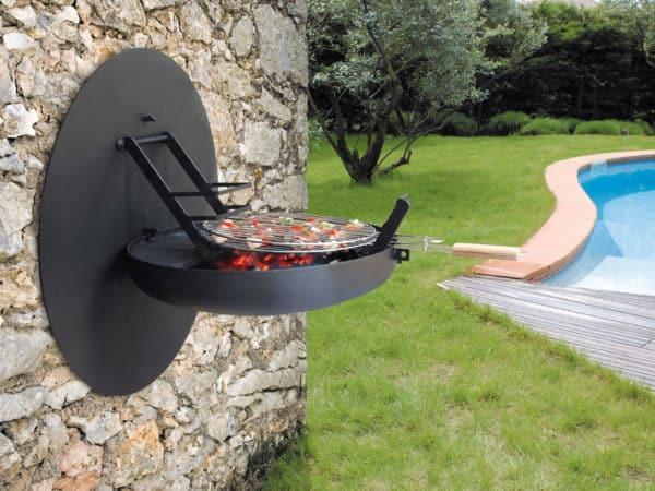 cheminee exterieur barbecue sigmafocus 1