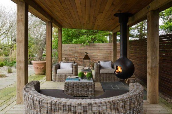 cheminne design bathyscafocus outdoor uk
