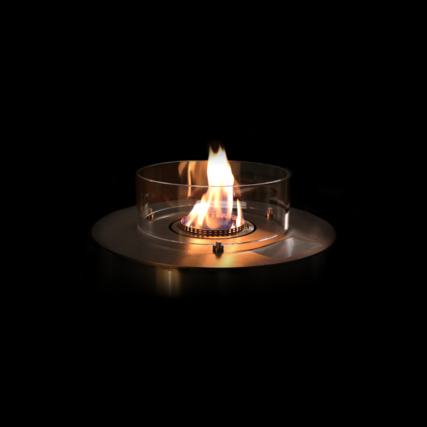 crea7ionEvoPlus fire round 2