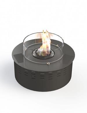 crea7ionEvoPlus fire round 3 1
