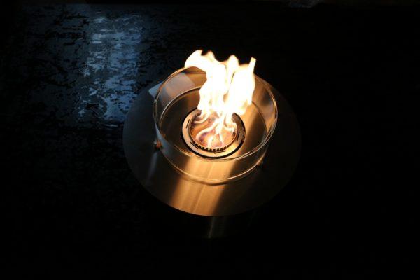 crea7ionEvoPlus fire round 4 scaled 1