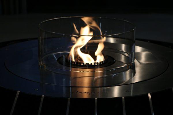 crea7ionEvoPlus fire round 7 scaled 1