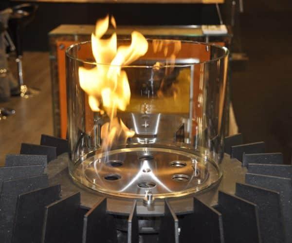 glammfire burner i 1919x1597 1
