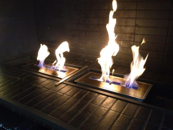 glammfire burner iii 3 1920x1440 1