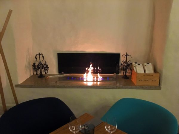 glammfire restaurant estonia glammfire 1920x1440 1