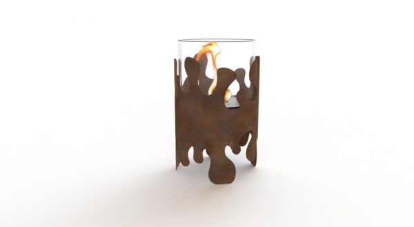 glammfire splash enferrujado 1920x1053 1