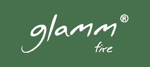 logo glam blanco 500x225 1
