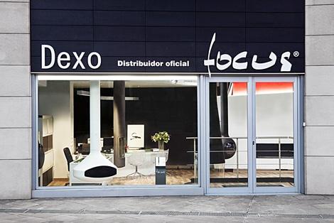 showroom-cheminees-design-dexo-espagne-1_0