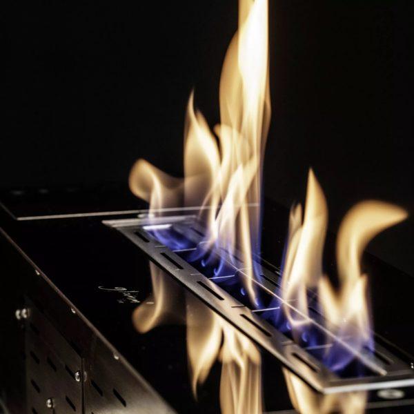 xglammfire crea7ionevoplus 001 1920x1920 1.jpg.pagespeed.ic .NSf R6RjRn 1