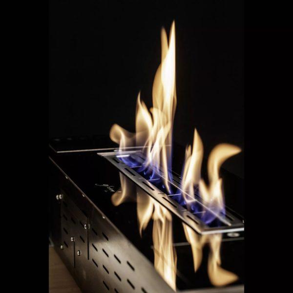 xglammfire crea7ionevoplus hd 001 1920x1920 3.jpg.pagespeed.ic .1iXxKgU9IH 3