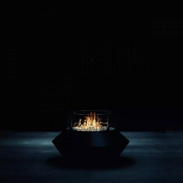 xglammfire f b operetta hd 002