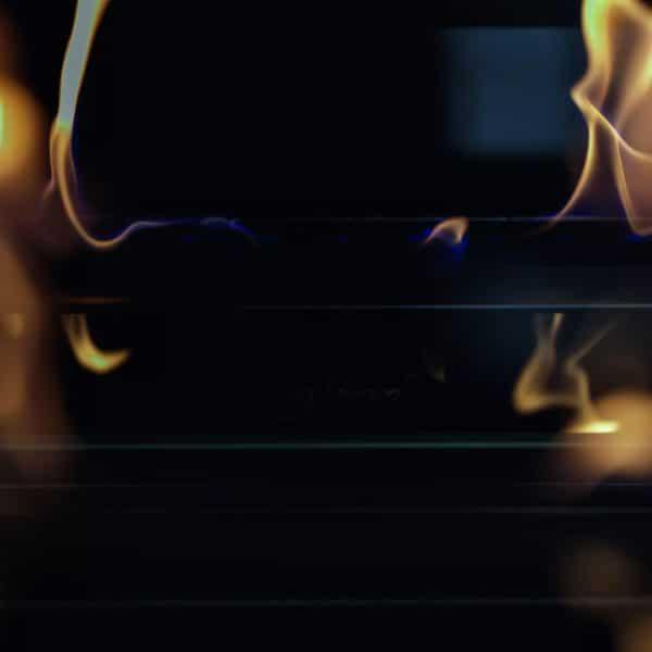 xglammfire flame crea7ionevoplus hd 001
