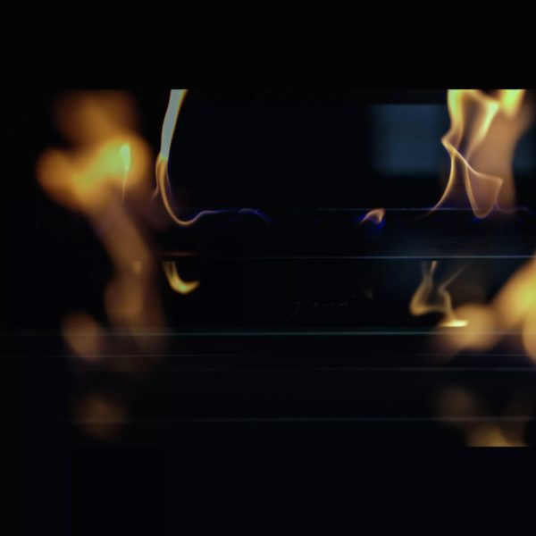 xglammfire flame evoplus line hd 001