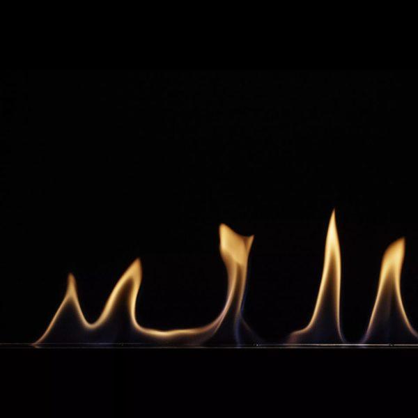 xglammfire flame evoplus line hd 002