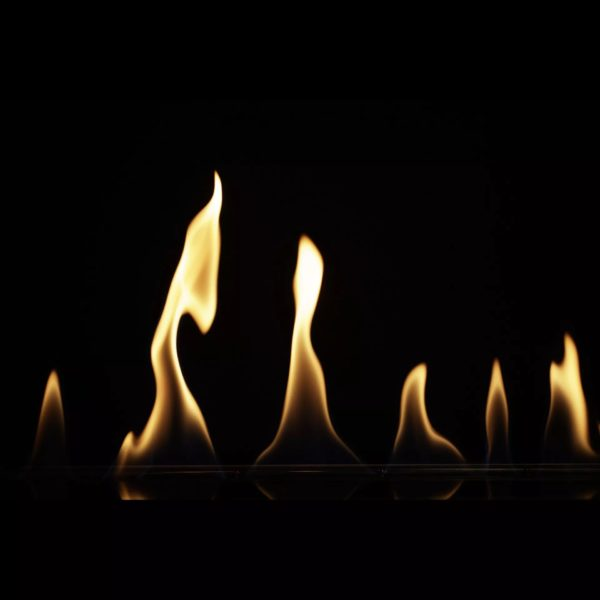 xglammfire flame evoplus line hd 005
