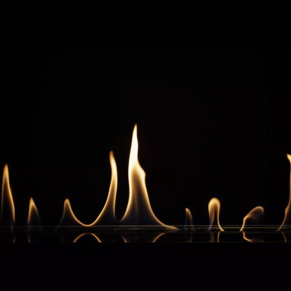 xglammfire flame evoplus line hd 006