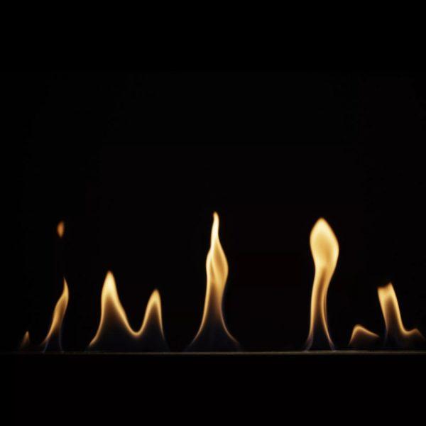 xglammfire flame evoplus line hd 007 1920x1920 1.jpg.pagespeed.ic .u4RzkX6JRb 1