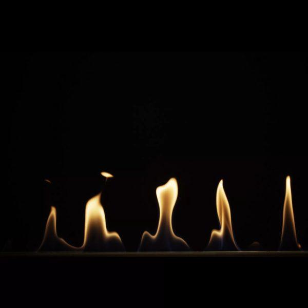 xglammfire flame evoplus line hd 008