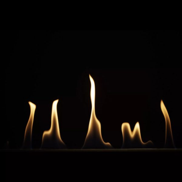 xglammfire flame evoplus line hd 009