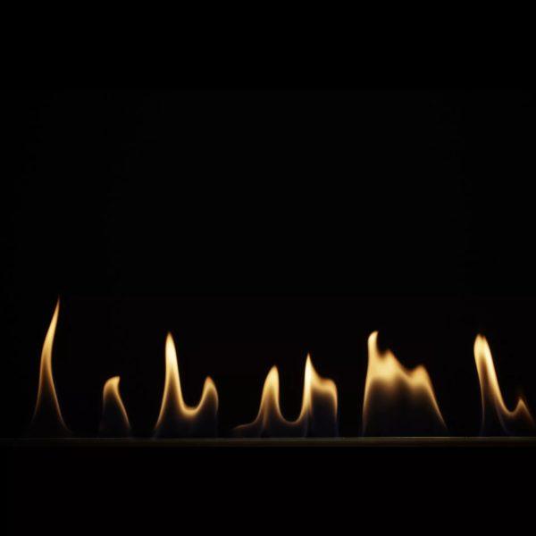 xglammfire flame evoplus line hd 010