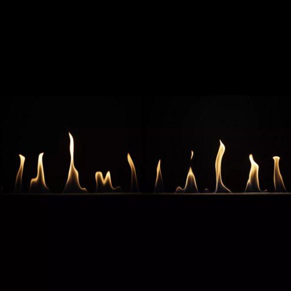 xglammfire flame evoplus line hd 011 1920x1920 2.jpg.pagespeed.ic . Ye0ZNo Mm 2