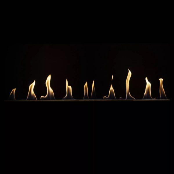 xglammfire flame evoplus line hd 012