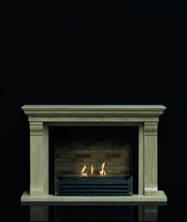 xglammfire york site 2