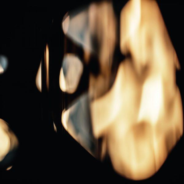glammfire hyperion hd 009 1920x1920 1